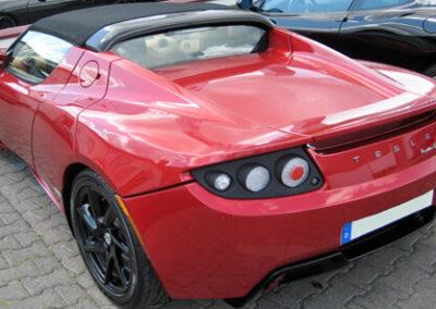 galerie_32_tesla_roadster_sport